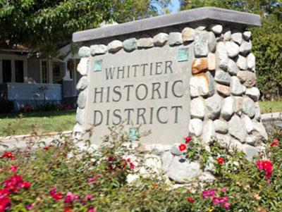 whittier-historic-district-.jpg